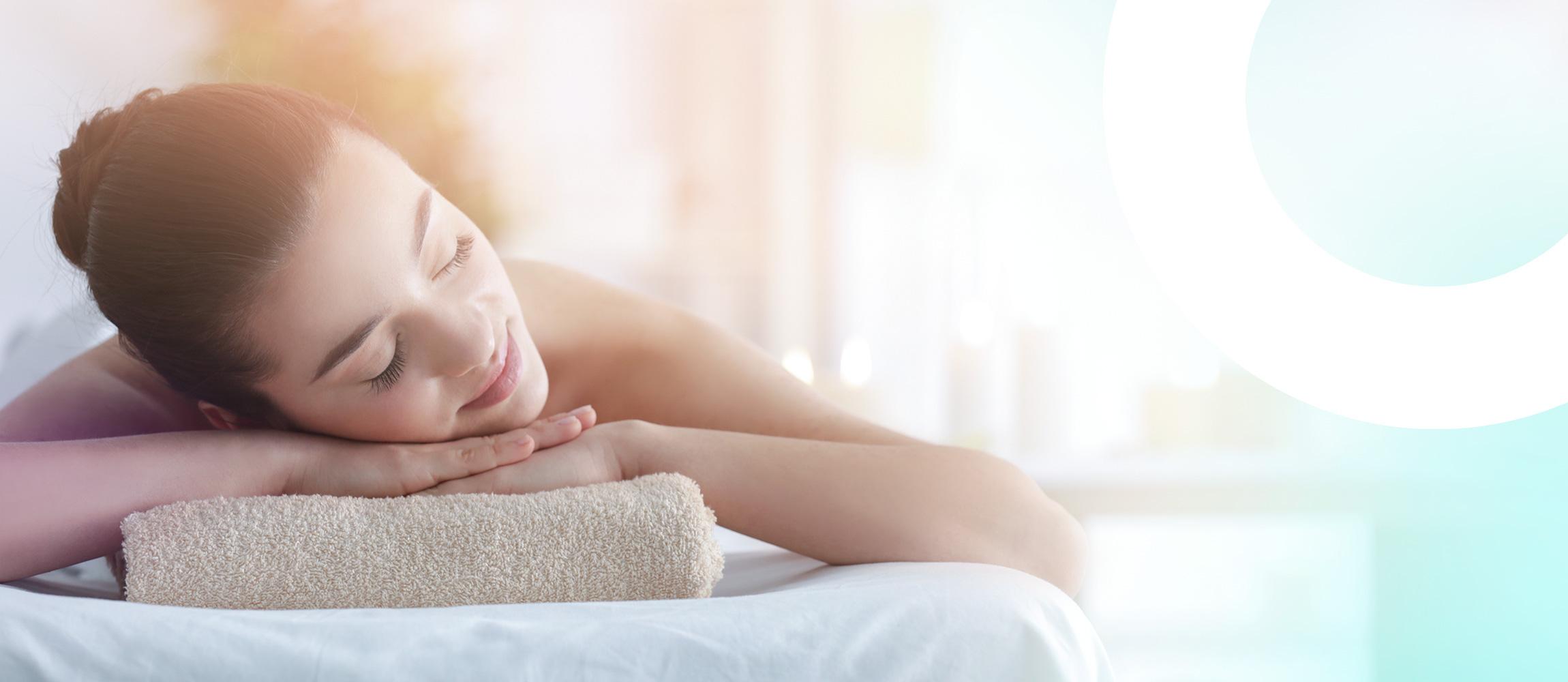 massaažid