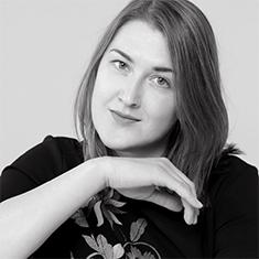 Ханна-Мариа Ванакюла