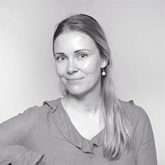 Helen Kadastik